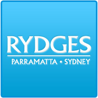 Rydges Parramatta - Accommodation Mount Tamborine