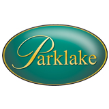 Quality Hotel Parklake - Accommodation Mount Tamborine