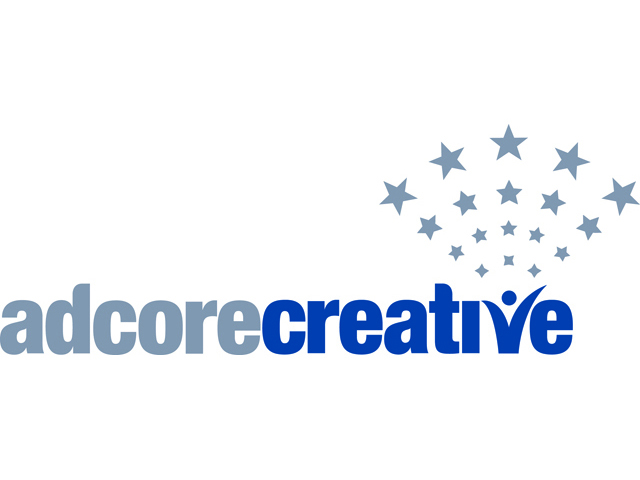 Adcore Creative - Accommodation Mount Tamborine