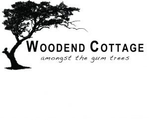 Woodend Cottage - Accommodation Mount Tamborine