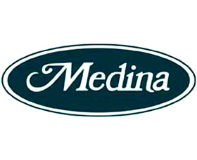 Medina Executive - Accommodation Mount Tamborine