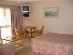 Beaumaris Bay Motel - Accommodation Mount Tamborine