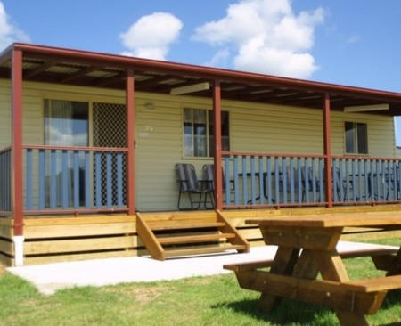 Stoney Park Watersports And Recreation - Accommodation Mount Tamborine