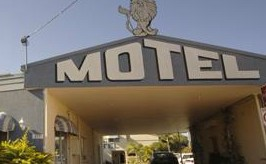 Best Western Kimba Lodge Motel - Accommodation Mount Tamborine