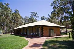 Hunter Valley Retreat - Accommodation Mount Tamborine