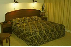 Comfort Inn Augusta Westside - Accommodation Mount Tamborine