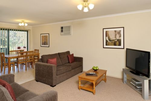 Apartments  Mount Waverley - Accommodation Mount Tamborine