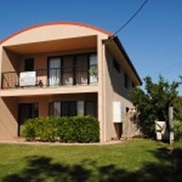 Reef Links Serviced Apartment - Accommodation Mount Tamborine