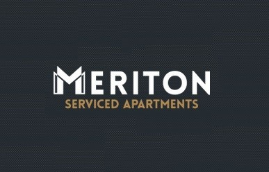 Meriton Serviced Apartments - Accommodation Mount Tamborine