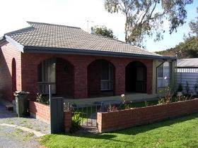 The Anchorage Beach House Normanville - Accommodation Mount Tamborine