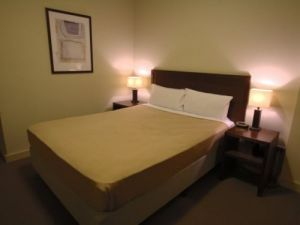 The Harbour Phoenix Serviced Apartments - Accommodation Mount Tamborine