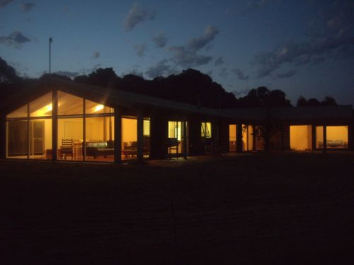 Walkerville South Accommodation - Accommodation Mount Tamborine