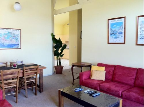 Gawler By The Sea - Accommodation Mount Tamborine