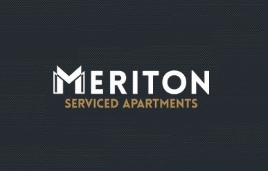 Meriton Serviced Apartments World Tower - Accommodation Mount Tamborine