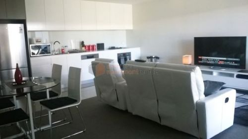 Sydney Serviced Apartment Rentals - Accommodation Mount Tamborine