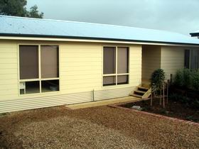 Footsteps At Normanville - Accommodation Mount Tamborine