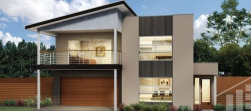 Donehues Builders - Accommodation Mount Tamborine
