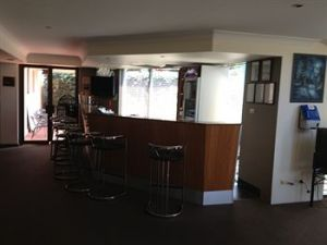 Killara Inn - Accommodation Mount Tamborine
