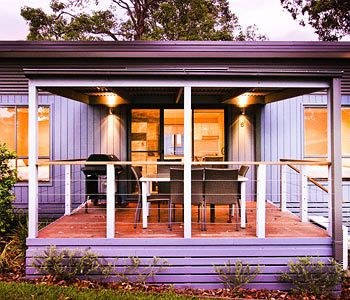 Gateway Lifestyle The Pines - Accommodation Mount Tamborine