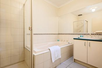 Apartments  Mt Waverley - Accommodation Mount Tamborine