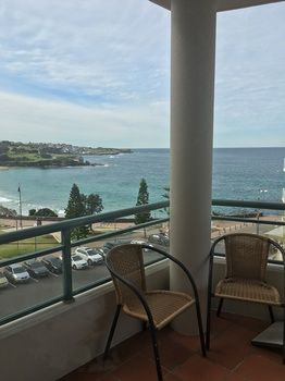 AEA The Coogee View Serviced Apartments - Accommodation Mount Tamborine