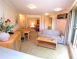 Waldorf Wahroonga Residential - Accommodation Mount Tamborine