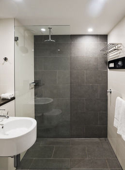 Ovolo 1888 Darling Harbour - Accommodation Mount Tamborine