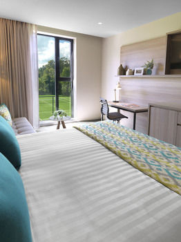 Vibe Hotel Marysville - Accommodation Mount Tamborine