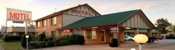 Branxton House Motel Hunter Valley - Accommodation Mount Tamborine