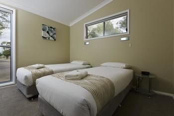 Ingenia Holidays Hunter Valley - Accommodation Mount Tamborine