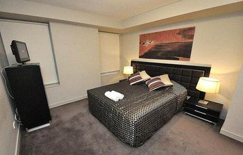 North Sydney 2207 Ber Furnished Apartment - Accommodation Mount Tamborine