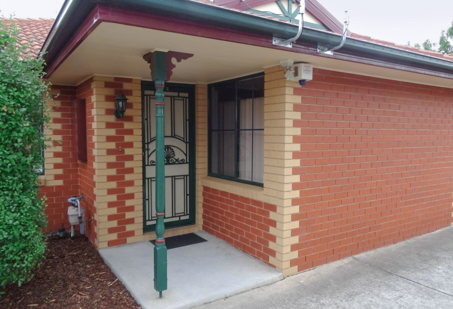 BEST WESTERN Fawkner Airport Motor Inn and Serviced Apartments - Accommodation Mount Tamborine
