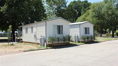 Myrtleford Holiday Park - Accommodation Mount Tamborine