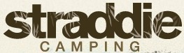 Adams Beach Camping Ground - Accommodation Mount Tamborine