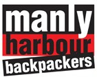 Manly Harbour Backpackers - Accommodation Mount Tamborine