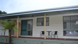 Sea Glimpse Farm Stay - Accommodation Mount Tamborine