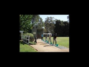 Golfers Resort and Glenn McCully Golf Schools - Accommodation Mount Tamborine