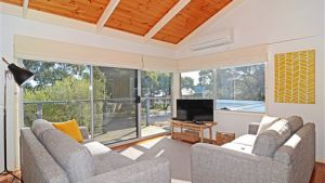 Barrakee Beach House - Anglesea - Accommodation Mount Tamborine