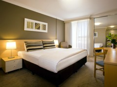 Adina Apartment Hotel Coogee Sydney - Accommodation Mount Tamborine