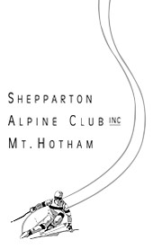 Shepparton Alpine Club - Accommodation Mount Tamborine