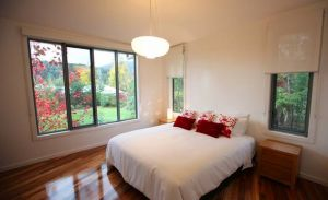 Dalrymples Guest Cottages - Accommodation Mount Tamborine