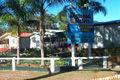 Diamond Waters Caravan Park - Accommodation Mount Tamborine