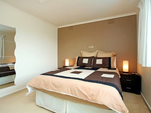 Frankston BB - Accommodation Mount Tamborine