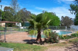 Lake Burrinjuck Leisure Resort - Accommodation Mount Tamborine
