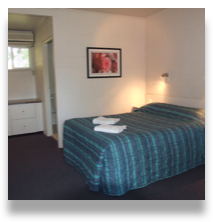 Lake Munmorah Motel - Accommodation Mount Tamborine