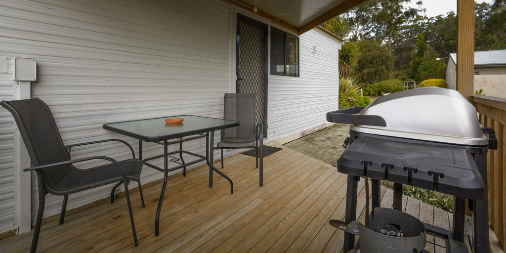 Secura Lifestyle Countryside Kalaru - Accommodation Mount Tamborine