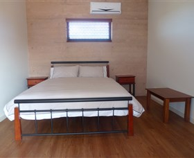 Yalgoo Caravan Park - Accommodation Mount Tamborine
