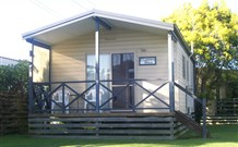 Fishing Haven Holiday Park - Accommodation Mount Tamborine