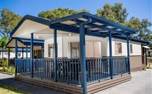 North Coast Holiday Parks North Haven - Accommodation Mount Tamborine