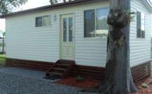 Oasis Caratel Caravan Park - Accommodation Mount Tamborine